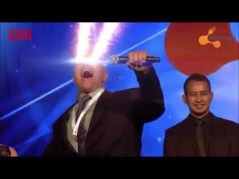 WHY BITCONNECT ISN'T A SCAM!