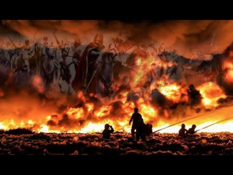 Proof We Are On the Verge of Tribulation! This Will Give You Chills & Bring You To Your Knees!