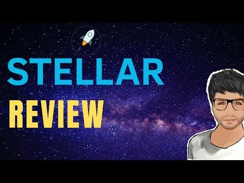 Stellar Lumens (XLM) Review – Is it good for Long Term Hold? – Hindi