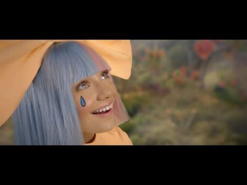 LSD – Genius ft. Sia, Labrinth, Diplo