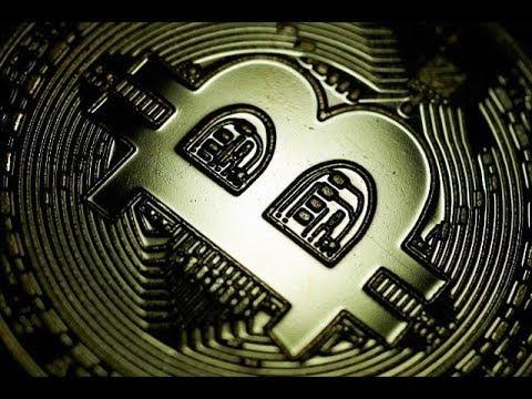 Bitcoin Pushing Towards $13,000, Burning OmiseGo, BTC Atomic Swaps & Centralized Decentralized Fed