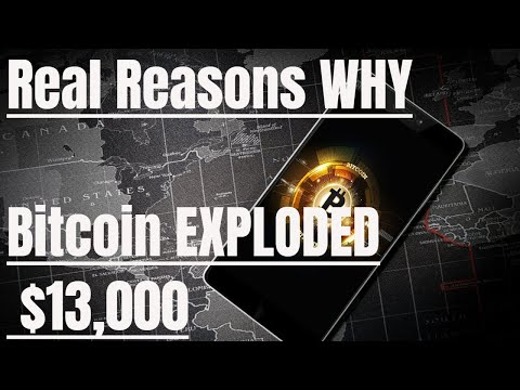Why Bitcoin  is an Impressive Cryptocurrency