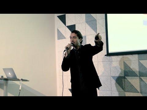 Coinscrum {Presents} Tezos [Trippki's Presentation]