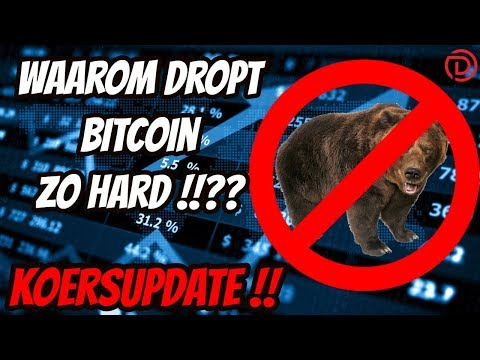 🔥Live stream Doopie cash | Bitcoin & Crypto | Waarom dropt bitcoin zo hard??