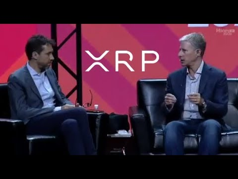 Ripple And XRP Solve A Problem Measured In $$Trillions$$