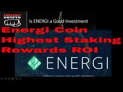 Electroneum crypto review