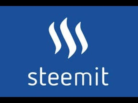 Is Steemit Dying ?