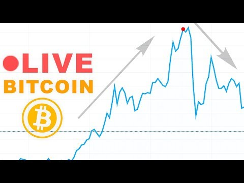 LIVE: Price Bitcoin trade in real time. Prediction today – 06/29/2019