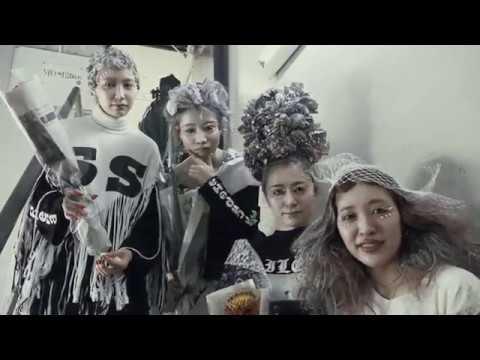 SILENT SIREN × NEO SHIBUYA TV DOCUMENTARY