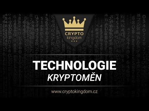 Internet of Things (IoT) | Crypto Kingdom CZ