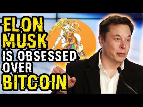 BITCOIN Will RUN HOTTER Than EVER BEFORE In JULY, $1 MILLION BTC SOON! – Even ELON MUSK Is OBSESSED!