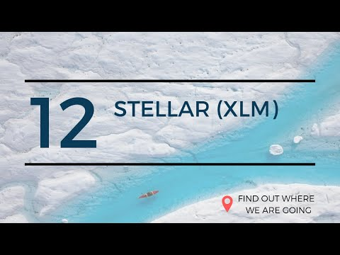 $0.10 Stellar XLM Price Prediction (2 July 2019)