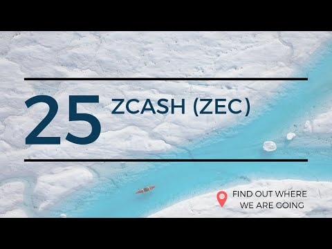 $103 Zcash ZEC Price Prediction (3 July 2019)