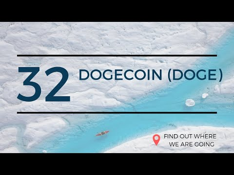$0.003 Dogecoin DOGE Price Prediction (3 July 2019)