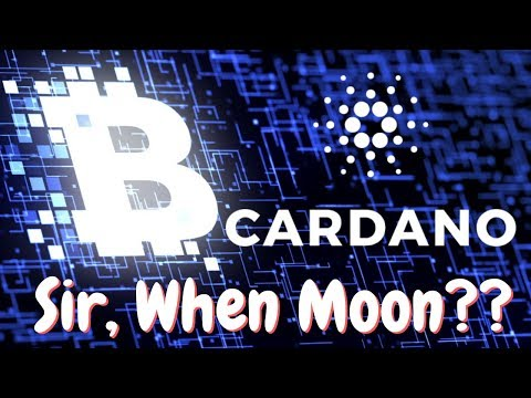 Watch this Before Buying Cardano ADA
