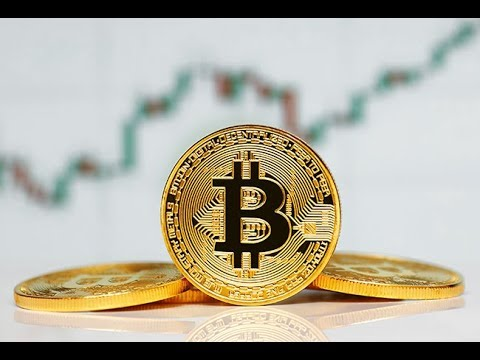 Bitcoin Moving Higher, Bitcoin Future Price, IOTA Trinity, China On Bitcoin & Sooner Than We Think
