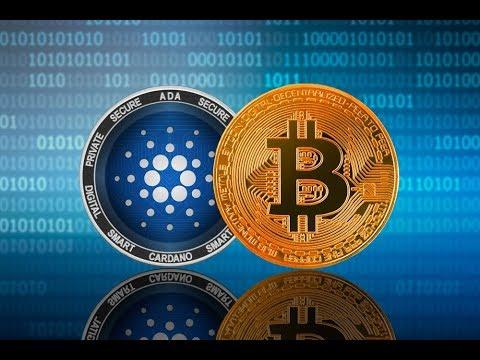 Crypto News/Prices – Cardano ADA, Stellar, Bitcoin, Ethereum, Ripple, Debt, MORE Livestream