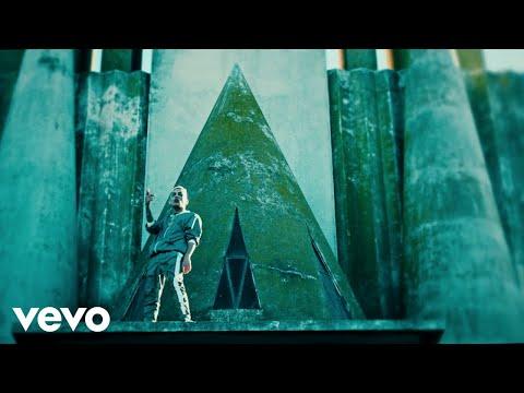 Neo Pistea – Karma (Official Video)