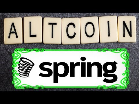 Altcoin SPRING Coming! – Roadmap to $22k Bitcoin – $100m USDT Printed, Again!  LTC & Flexa Partners