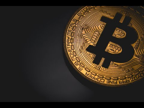 Binance Adds A New Coin, Litecoin Flexa, StellarX Wallet, $500 Million Ripple Xpring & ERC-20 Tether