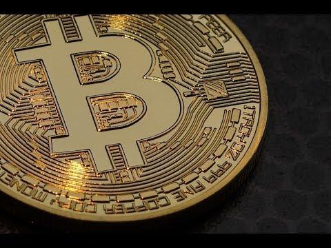 The $99,000 Bitcoin, 20 xRapid Partners, Major Tezos Partner & Bitcoin Backed Currency