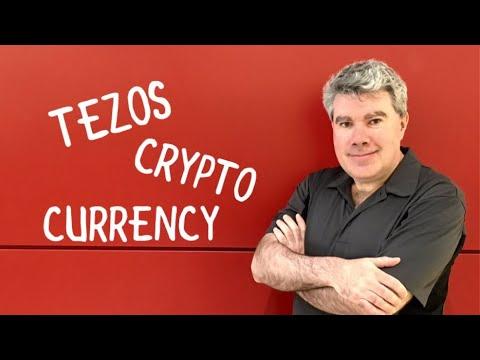 tezos cryptocurrency,tezos cryptocurrency review