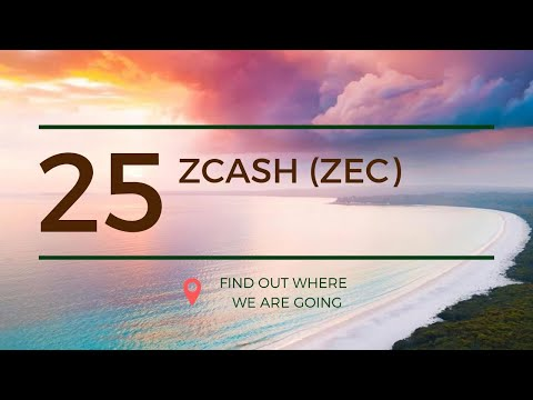 $103 Zcash ZEC Technical Analysis (10 July 2019)