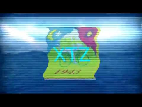 XTZ – lagano do Neuma