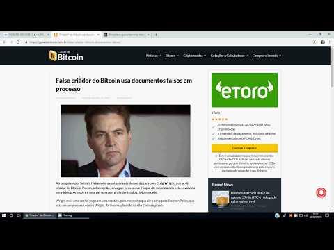 Bitcoin, Digibyte 06/07/2019. LTC, NANO, DGB: Hora de Comprar e Não se Desesperar!