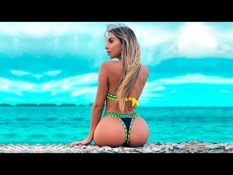 Summer Music Mix 2019 🌴 – Kygo, Ed Sheeran, Coldplay, Camila Cabello, Sia Style – Chill Out #12