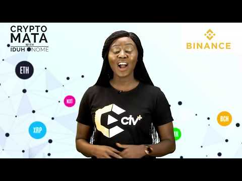 All You Need To Know About Binance Coin