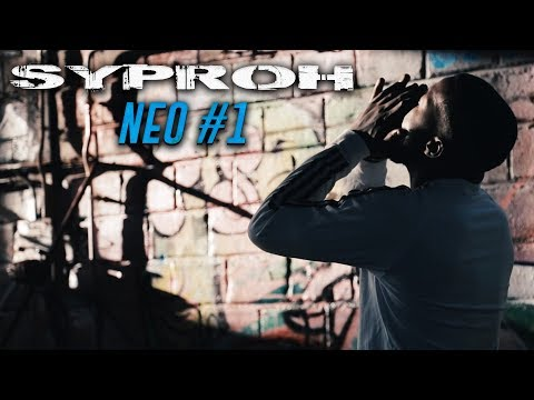 Syproh – Neo #1 I Daymolition