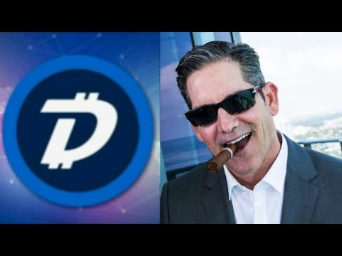 One Million DigiByte Will Be Life Changing In 5 Years