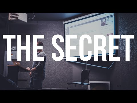 Discover The Secret On How To Succeed With Cryptocurrency
