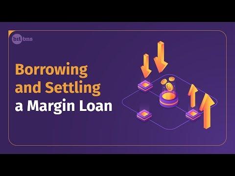 How to Borrow Cryptocurrency on Margin | Bitcoin on Margin – Bitbns