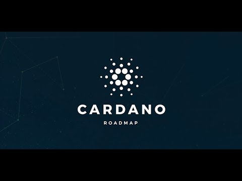 Cardano, is it time to buy now?