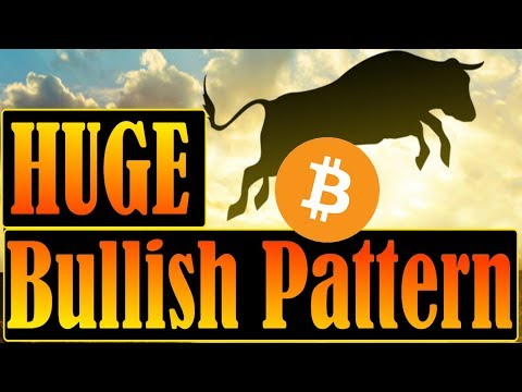 Huge Bullish Sign! – Altcoin Market Recovery – XLM Airdrop – Coming: SWIFT for Crypto – ETH Whales