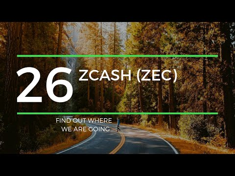 $66 Zcash ZEC Price Prediction (17 July 2019)