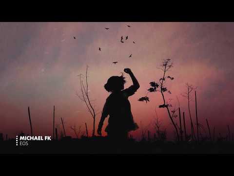 Michael FK – Eos