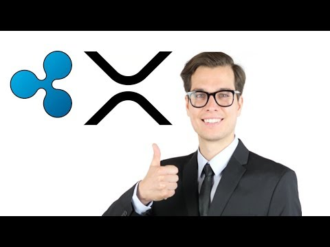 Wow! This is Great News For Ripple XRP Investors ! @XRP @Ripple