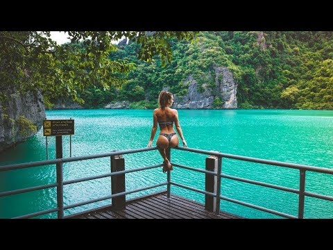 Summer Music Mix 2019 🌴 – Kygo, Ed Sheeran, Coldplay, Camila Cabello, Sia Style – Chill Out #21