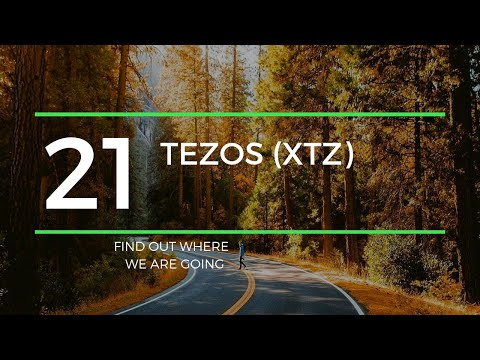$0.91 Tezos XTZ Price Prediction (16 July 2019)