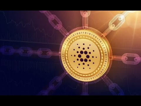 Cardano – Clearing Up The 'Decentralization Countdown' & Shelley Updates