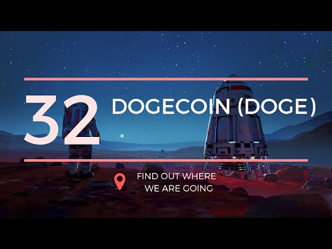 $0.0027 Dogecoin DOGE Technical Analysis (24 July 2019)