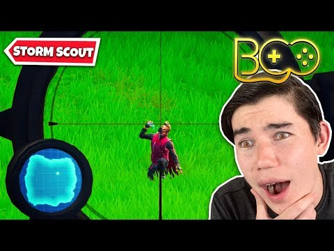 """REACTING to BCC Trollling """"Funniest Fails & Funny Moments Compilation (Storm Scout Sniper)"""""""