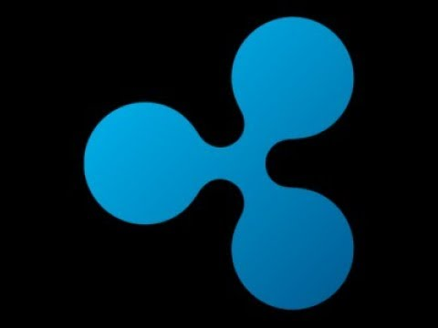 Ripple Q2 2019 report thoughts