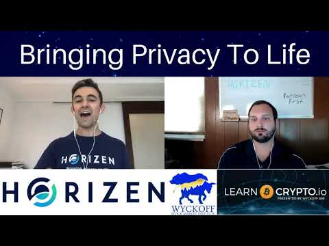 Privacy Crypto To Surpass XMR & ZEC !? You Don't Want To Miss This Discussion!