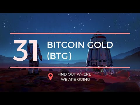 $22 Bitcoin Gold BTG Technical Analysis 24 July 2019