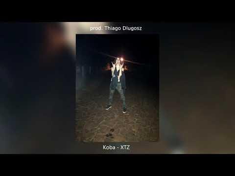 Koba – XTZ (audio only)