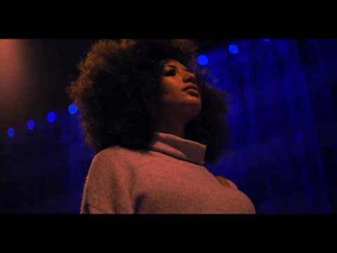 NEO Hannan – Caught Up [Music Video] | JDZmedia